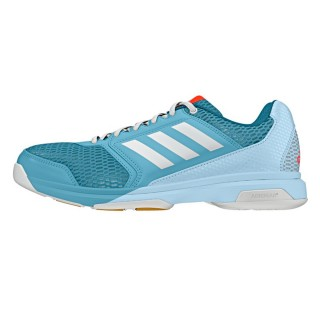 ADIDAS Patike MULTIDO ESSENCE W