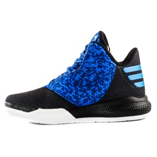ADIDAS Patike LIGHT EM UP 2 J