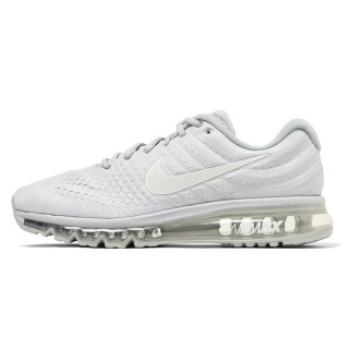 NIKE Patike NIKE AIR MAX 2017 SE