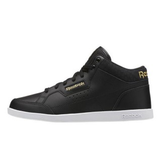 REEBOK Patike REEBOK ROYAL ANFUSO ML