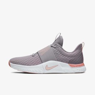 NIKE WMNS NIKE RENEW IN-SEASON TR 9