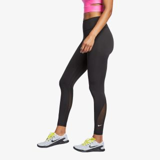 NIKE W NK ALL-IN 7/8 TIGHT 2