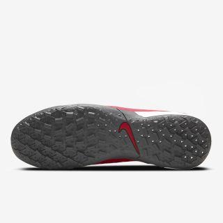 NIKE Nike Tiempo Legend 8 Academy TF Artificial-Turf