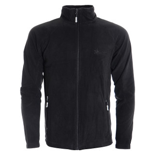 TOM FULL ZIP