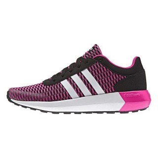 ADIDAS Patike CLOUDFOAM RACE W