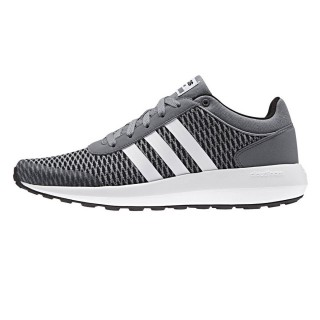ADIDAS Patike CLOUDFOAM RACE