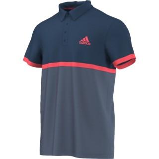ADIDAS Polo Majica COURT POLO