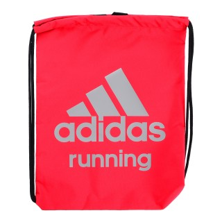 ADIDAS Torbica RUN GYM BAG