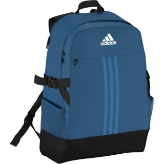 ADIDAS Ranac BP POWER III M