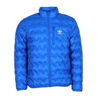 ADIDAS Jakna SERRATED JKT