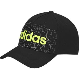 ADIDAS Kačket NEOPARK CAP