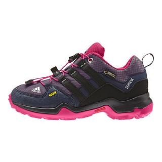 ADIDAS Cipele TERREX GTX K