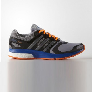 ADIDAS Patike QUESTAR BOOST TF M