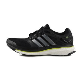 ADIDAS Patike ENERGY BOOST ESM M