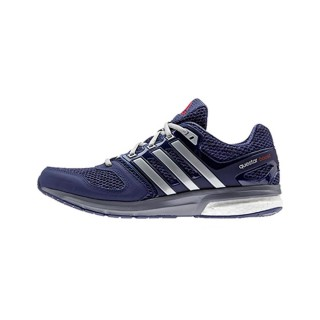 ADIDAS Patike QUESTAR BOOST M