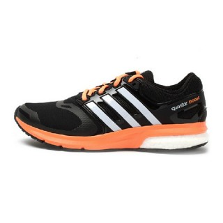 ADIDAS Patike QUESTAR BOOST W TF