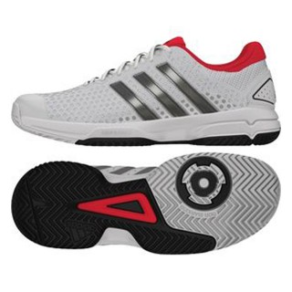 ADIDAS Patike BARRICADE TEAM 4 XJ