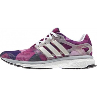 ADIDAS Patike ENERGY BOOST ESM W
