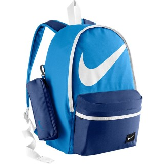 NIKE Ranac NIKE YOUNG ATHLETES HALFDAY BT