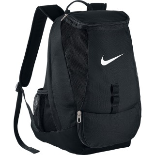 NIKE Ranac NIKE CLUB TEAM SWOOSH BACKPACK