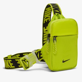 NIKE NK SPRTSWR ESSENTIALS S HIP PACK