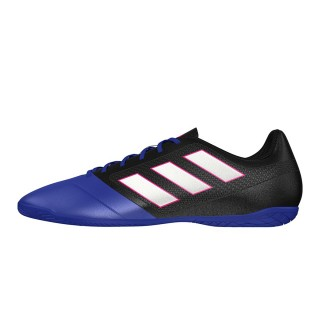 ADIDAS Patike ACE 17.4 IN