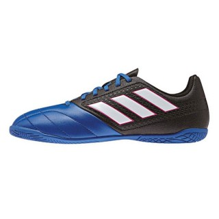 ADIDAS Patike ACE 17.4 IN J