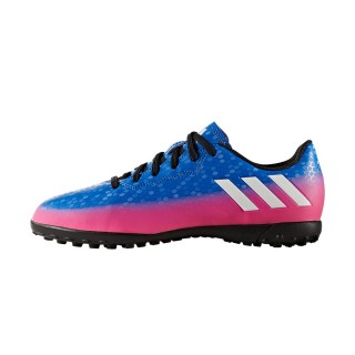 ADIDAS Patike MESSI 16.4 TF J