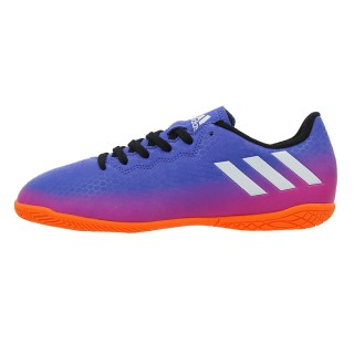 ADIDAS Patike MESSI 16.4 IN J