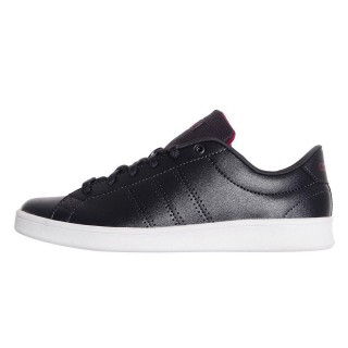 ADIDAS Patike ADVANTAGE CL QT