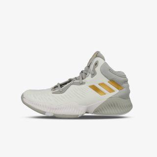 adidas Mad Bounce 2018 J
