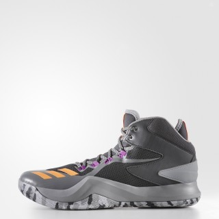 ADIDAS D ROSE DOMINATE IV