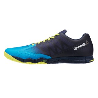 REEBOK Patike R CROSSFIT SPEED TR