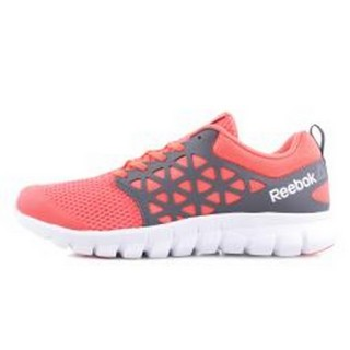 REEBOK Patike SUBLITE XT CUSHION 2.0 MT