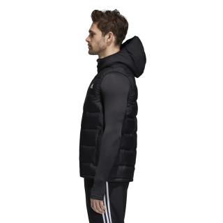 adidas Helionic Vest