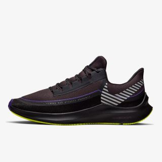NIKE NIKE ZOOM WINFLO 6 SHIELD