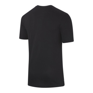 NIKE M NK DRY TEE JUST DUNK