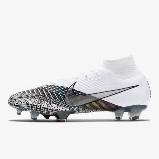 NIKE SUPERFLY 7 ELITE MDS FG