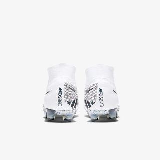 NIKE Nike  Mercurial Superfly 7 Elite MDS FG