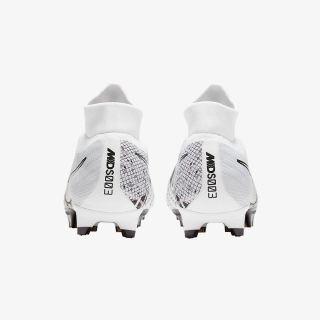 NIKE Nike Mercurial Superfly 7 Pro MDS FG