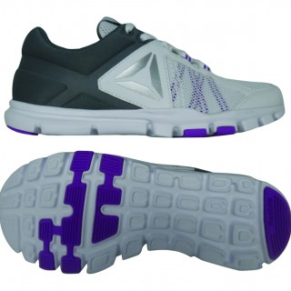 REEBOK Patike YOURFLEX TRAINETTE 9.0 MT