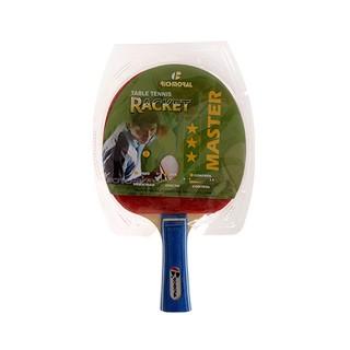 BUTTERFLY Reket za stoni tenis REKET S-100