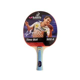 BUTTERFLY Reket za stoni tenis REKET T.BOLL 900