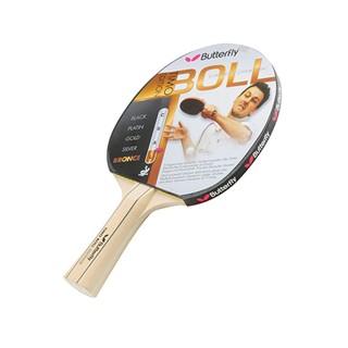 BUTTERFLY Reket za stoni tenis REKET T.BOLL BRONCE