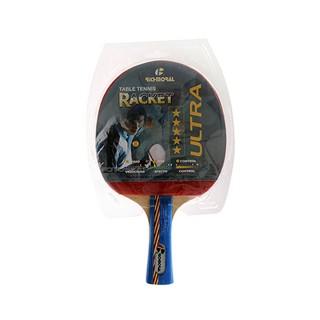 BUTTERFLY Reket za stoni tenis REKET S-300