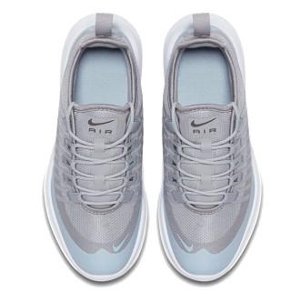 NIKE Nike Air Max Axis EP
