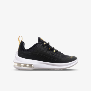NIKE NIKE AIR MAX AXIS VTB GP