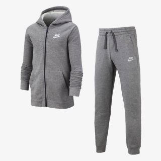 NIKE B NSW TRK SUIT CORE BF
