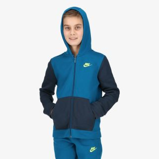 NIKE U NSW TRK SUIT CORE BF