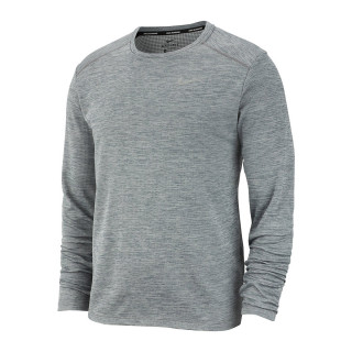 NIKE M NK PACER TOP CREW